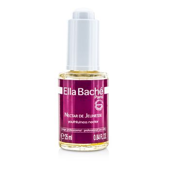 Ella Bache Youthfulness Nectar (Salon Size)