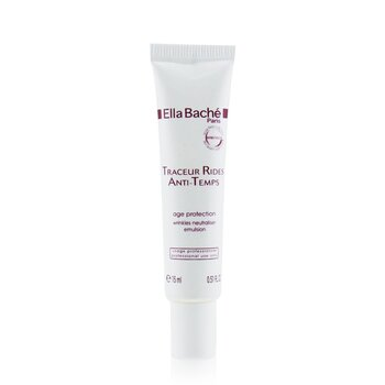 Ella Bache Age Protection Wrinkles Neutraliser Emulsion (Salon Size)