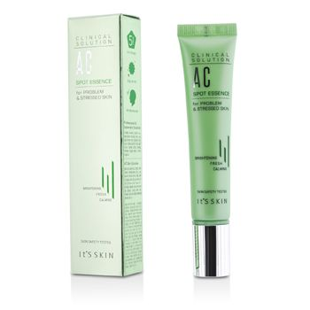 It's Skin Clinical Solution AC Spot Essence
