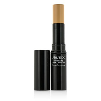 Shiseido Perfect Stick Concealer - #44 Medium