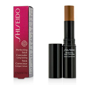 Shiseido Perfect Stick Concealer - #66 Deep