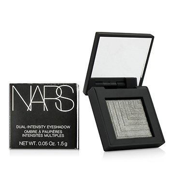 NARS Dual Intensity Eyeshadow - Lysithea