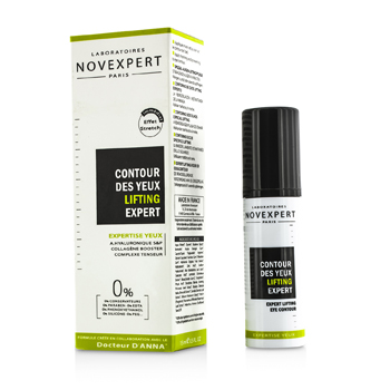Novexpert Eye Expertise - Expert Lifting Eye Contour