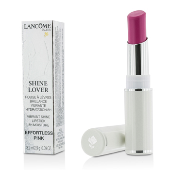 Lancome Shine Lover - # 323 Effortless Pink
