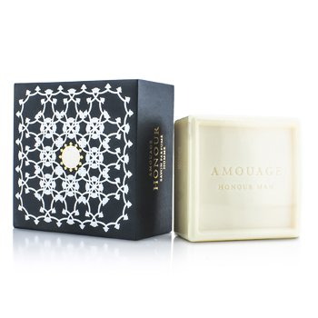 Amouage Honour Perfumed Soap