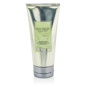 Laura Mercier Verbena Infusion Creme Body Cleanse