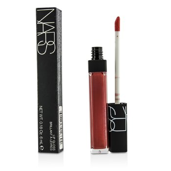 NARS Lip Gloss (New Packaging) - #Sweet Revenge