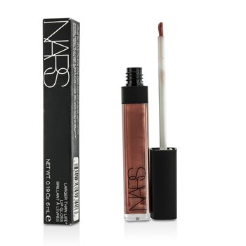 NARS Larger Than Life Lip Gloss - #Candy Says
