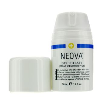 Neova Day Therapy Broad Spectrum SPF 30 (Unboxed)