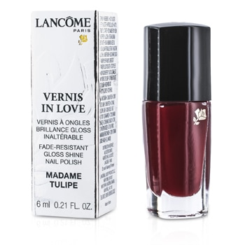 Lancome Vernis In Love Nail Polish - # 179M Madame Tulipe