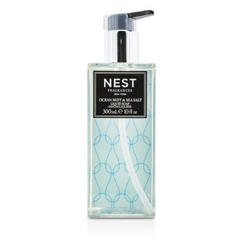 Nest Liquid Soap - Ocean Mist & Sea Salt