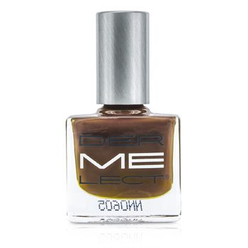 Dermelect ME Nail Lacquers - So Superb (Magnificent Creamy Mauve)