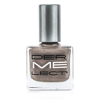 Dermelect ME Nail Lacquers - Sophisticate (A Cool Cashmere Taupe)