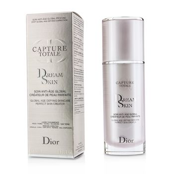Christian Dior Capture Totale Dream Skin