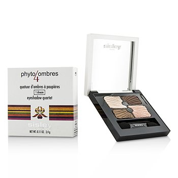 Sisley Phyto 4 Ombres - #1 Dream