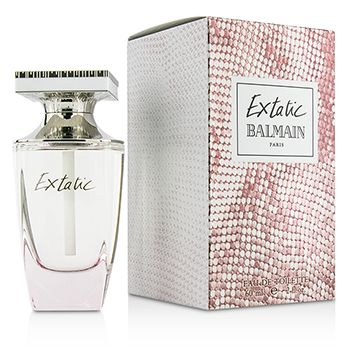 Pierre Balmain Extatic Eau De Toilette Spray