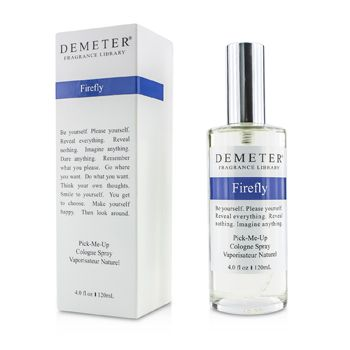 Demeter Firefly Cologne Spray