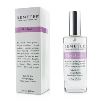 Demeter First Love Cologne Spray