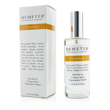 Demeter Persimmon Cologne Spray