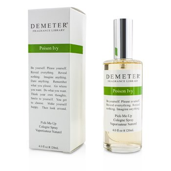 Demeter Poison Ivy Cologne Spray
