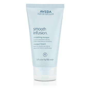 Aveda Smooth Infusion Smoothing Masque