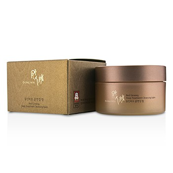 Donginbi Red Ginseng Deep Treatment Cleansing Balm