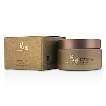 Donginbi Red Ginseng Deep Treatment Mask