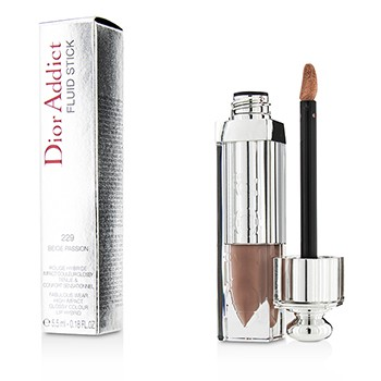 Christian Dior Addict Fluid Stick - # 229 Beige Passion