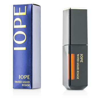 IOPE Tinted Liquid Rouge - # 03 Orange Blossom