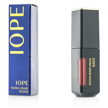 IOPE Tinted Liquid Rouge - # 06 Coral Touch