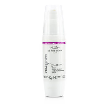 Esthederm Lift & Repair Absolute Tightening Serum (Salon Size)
