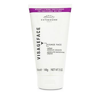 Esthederm Lift & Repair Absolute Smoothing Cream (Salon Size)