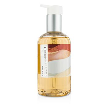 Thymes Rosewood Citron Hand Wash