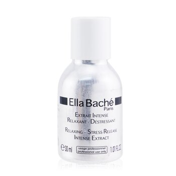 Ella Bache Relaxing-Stress Release Intense Extract (Salon Product)