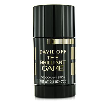 Davidoff The Brilliant Game Deodorant Stick