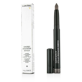 Lancome Ombre Hypnose Stylo Longwear Cream Eyeshadow Stick - # 03 Taupe Quartz