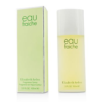Elizabeth Arden Eau Fraiche Fragrance Spray