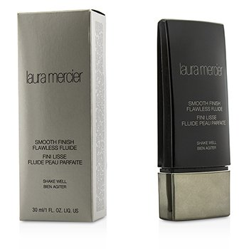 Laura Mercier Smooth Finish Flawless Fluide - # Butterscotch