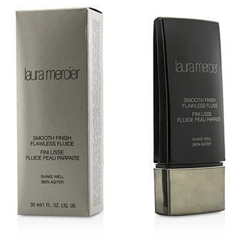 Laura Mercier Smooth Finish Flawless Fluide - # Honey