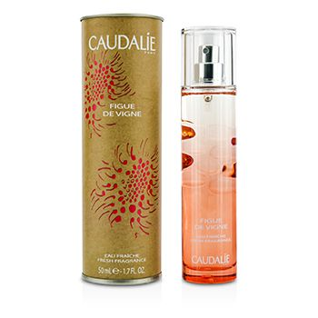 Caudalie Figue De Vigne Fresh Fragrance Spray