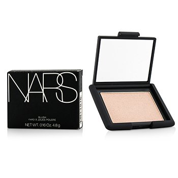 NARS Blush - Reckless
