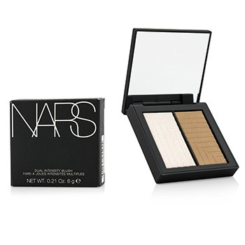 NARS Dual Intensity Blush - #Craving