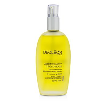 Decleor Aromessence Circularome Stimulating Body Serum (Salon Product)