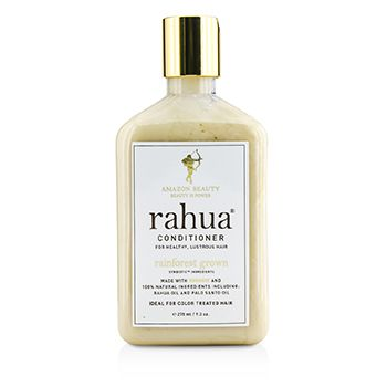 Rahua Conditioner (For Healthy, Lustrous Hair)