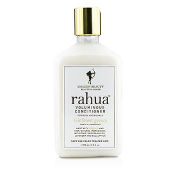 Rahua Voluminous Conditioner (For Body and Bounce)