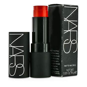 NARS Matte Multiple - Siam