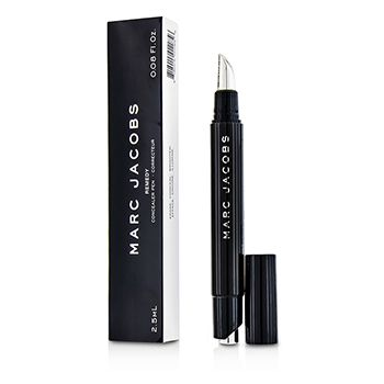 Marc Jacobs Remedy Concealer Pen - #3 Up All Night