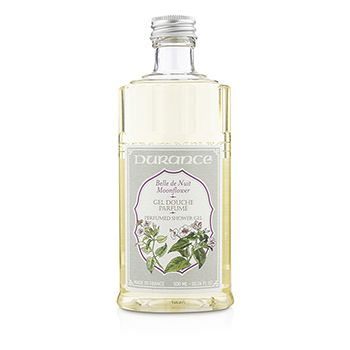 Durance Moonflower Perfumed Shower Gel