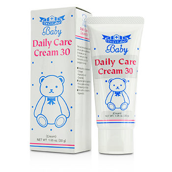 Dr. Ci:Labo Baby Daily Care Cream 30 (For Face & Body)