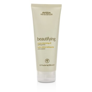 Aveda Beautifying Creme Cleansing Oil